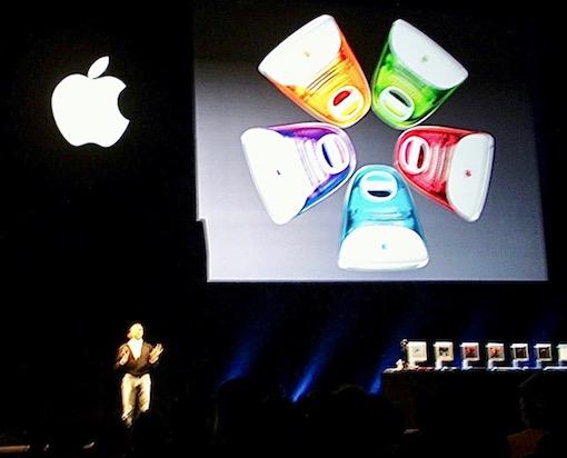 iMacJobs.jpg