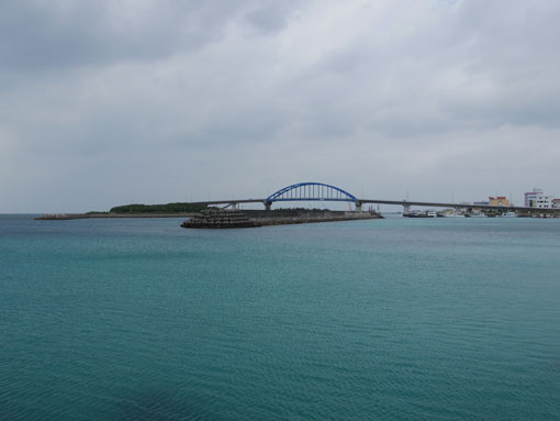 ishigakikou04.jpg