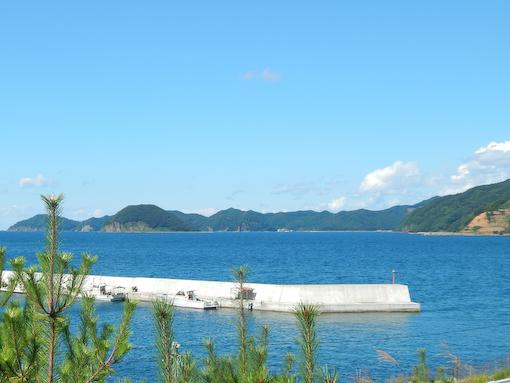 itanozaki-1.jpg