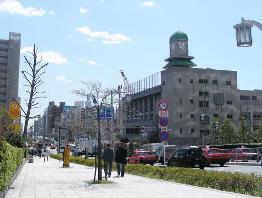 kachidoki11.jpg