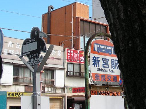 kajigahana05.jpg