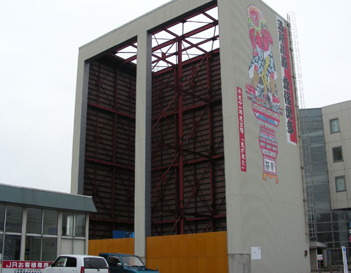 kamegaoka02.jpg