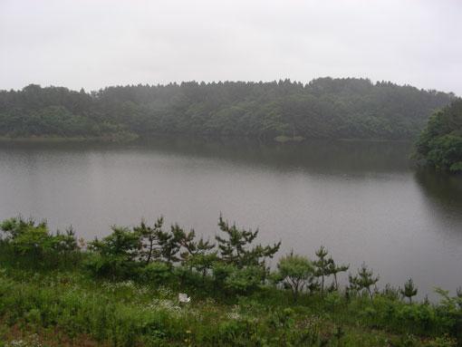 kamegaoka14.jpg