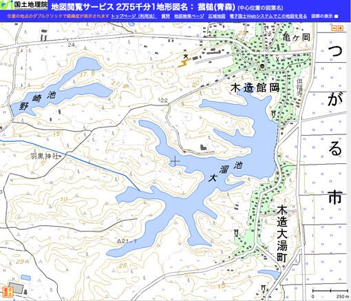 kamegaokaM01.jpg