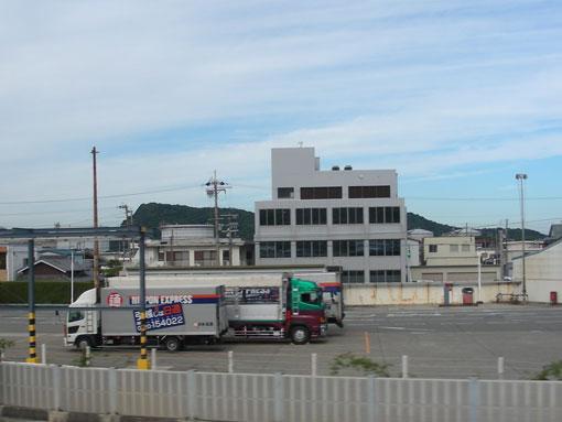kanokubi03.jpg