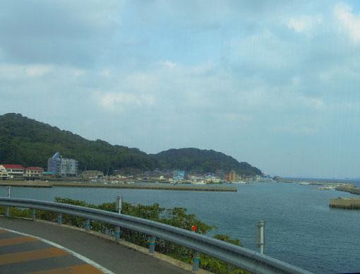 karadomarizaki04.jpg