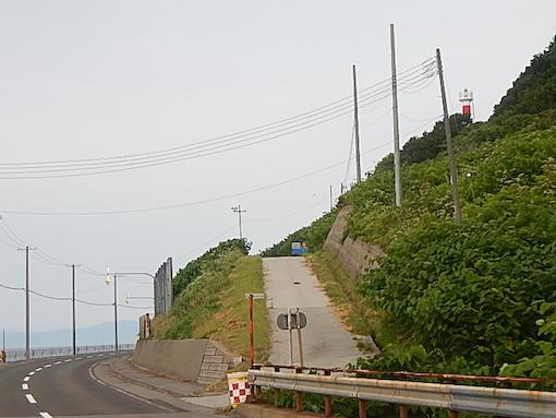kimakim-7.jpg