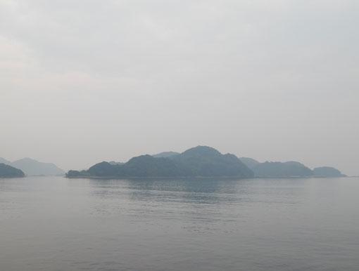 kirimiyamisaki01.jpg
