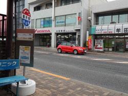 kirimiyamisaki091.jpg