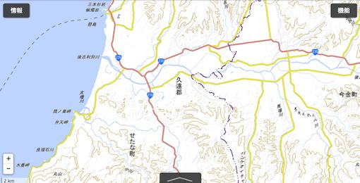 kitahiyamaM-1.jpg