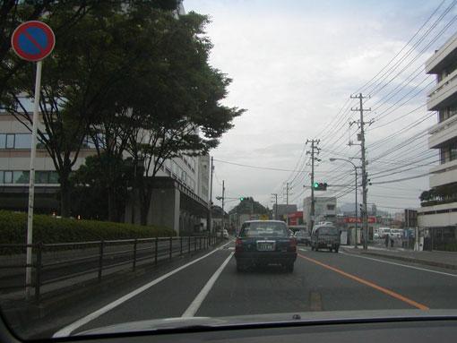 kokudo202.jpg