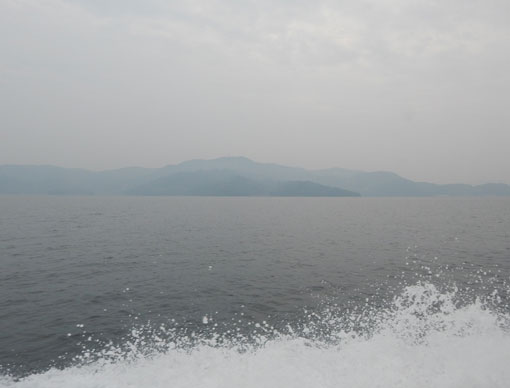 kosakifuta02.jpg