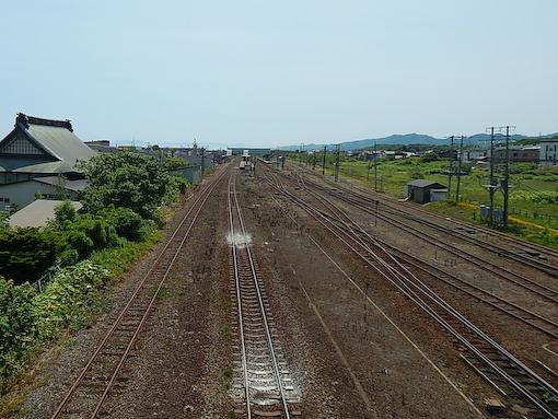 kosenkyo-3.jpg