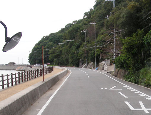 miyanosaki07.jpg
