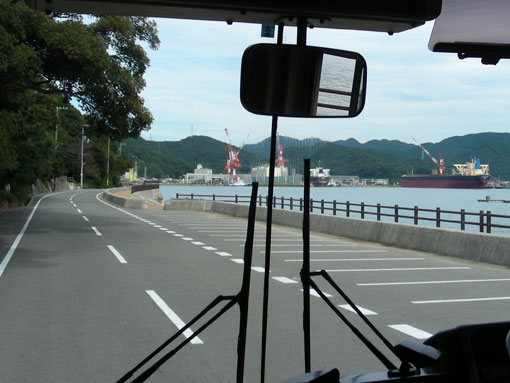 miyanosaki08.jpg