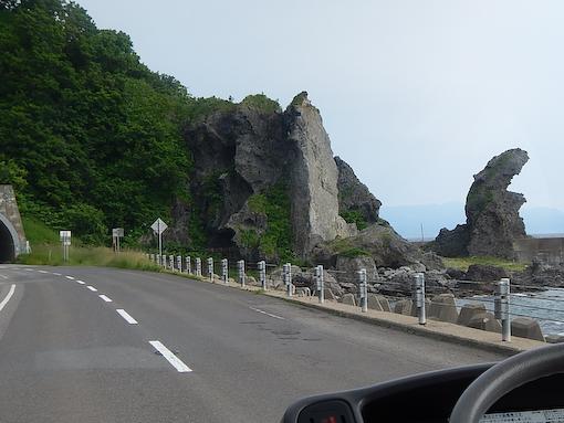 moiwamisaki-13.jpg