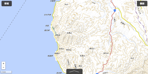 obanahogoshiM-1.jpg