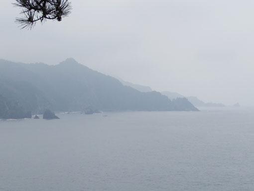 oumishima03.jpg