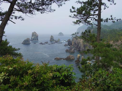 oumishima06.jpg
