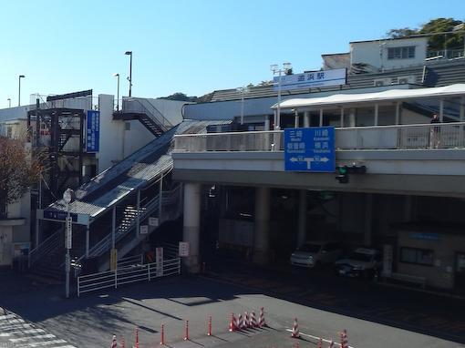 oyamazaki-1.jpg