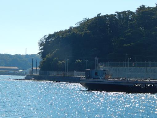 oyamazaki-8.jpg