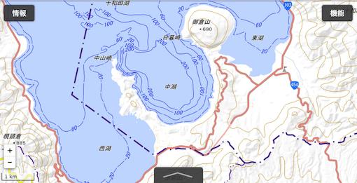 sarukozakiM-2.jpg