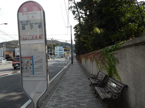 shibazaki-1.jpg