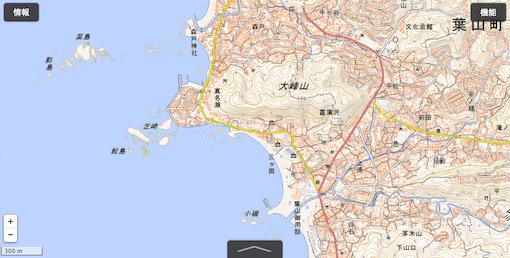 shibazakiM-1.jpg