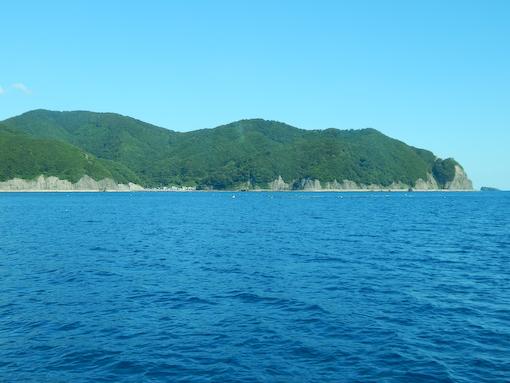 shimoibo-3.jpg