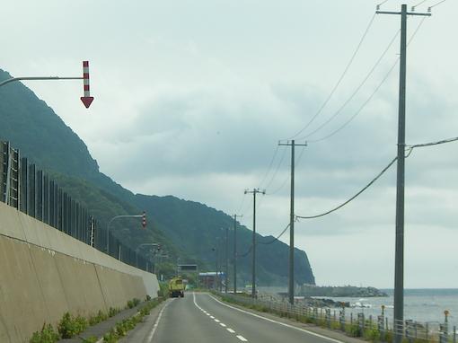shiraitom-2.jpg