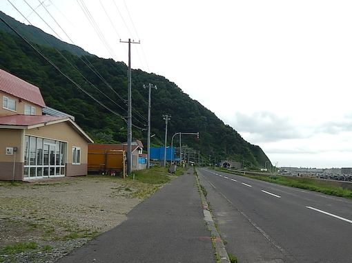 shiraitom-3.jpg