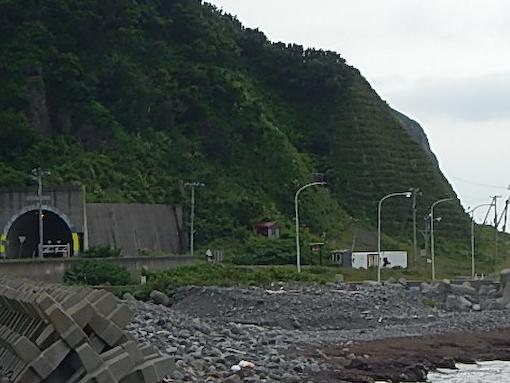 shiraitom-7.jpg