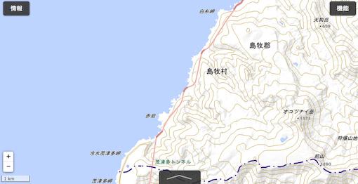 shiraitomM-2.jpg