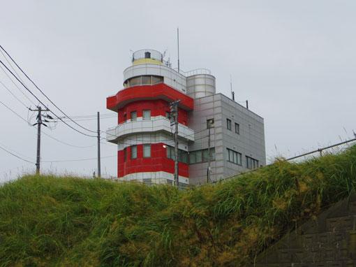 shiritomisaki05.jpg