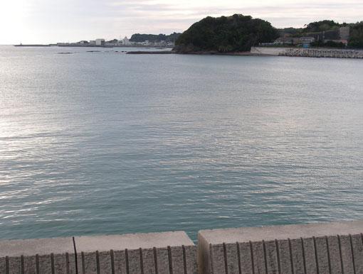 shiroyamasaki06.jpg