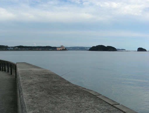 shiroyamasaki08.jpg