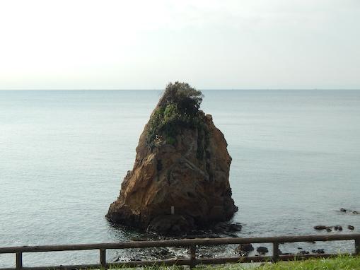 tateishi-2.jpg