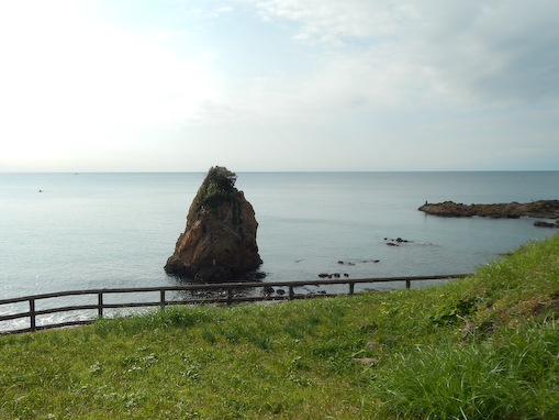tateishi-3.jpg