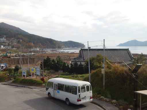 tatezaki-10.jpg
