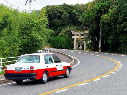tatezaki04.jpg