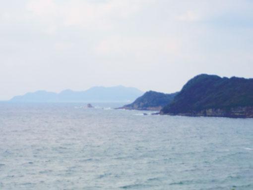 tatezaki11.jpg