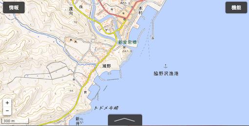 todomekizakiM-2.jpg