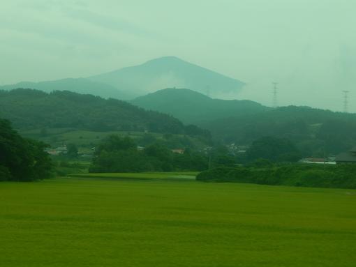 towadako-10.jpg