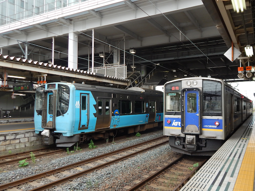 towadako-7.jpg