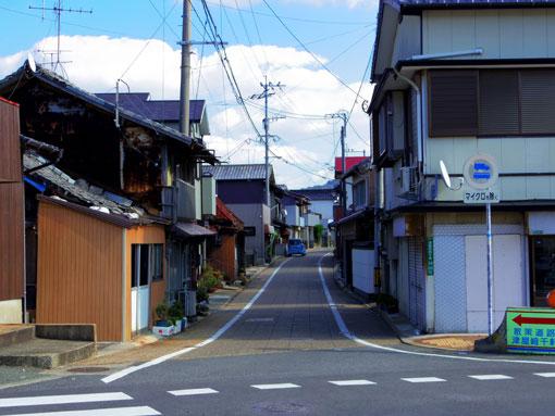tsuyazaki01.jpg