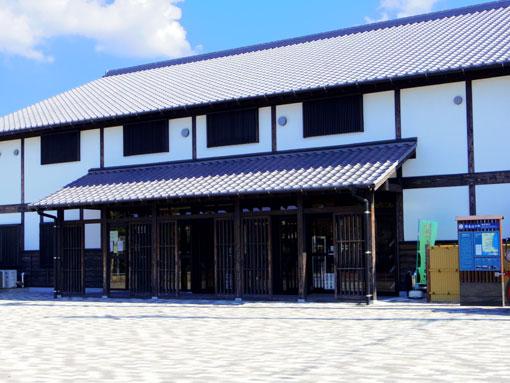 tsuyazaki04.jpg