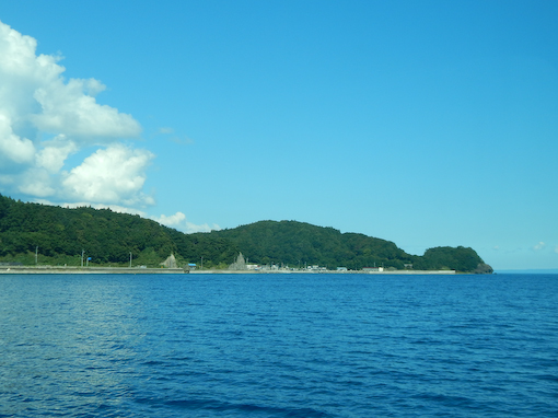 ushinokubi2-3.jpg