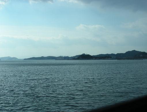 warouzaki03.jpg