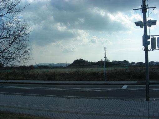 warouzaki05.jpg