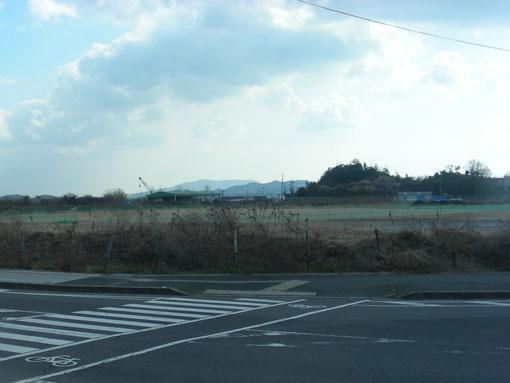 warouzaki06.jpg
